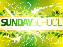 sunday-school-join-in-now